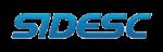 logo sidesc