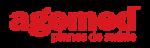 logo agemed