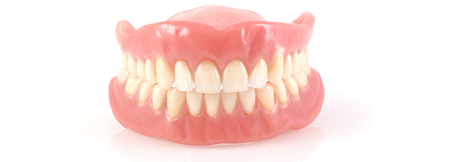 como-e-feita-a-protese-dentaria-3