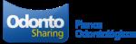 logo odonto sharing